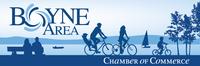 Boyne Area Chamber of Commerce