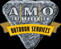 AMO, Inc Outdoor Services