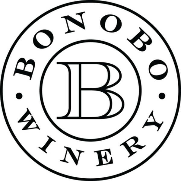 Bonobo Winery