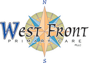 West Front Primary Care