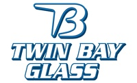 Twin Bay Glass, Inc.