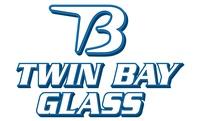 Twin Bay Glass, Inc.