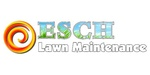 Esch Lawn Maintenance