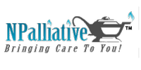 NPalliative®