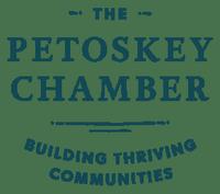 Petoskey Regional Chamber of Commerce