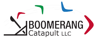 Boomerang-Catapult, LLC