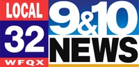 9&10 News/Local 32 - Heritage Broadcasting Co. of Michigan