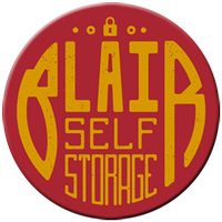 Blair Self Storage
