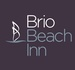 Brio Beach Inn