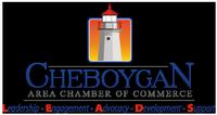 Cheboygan Area Chamber of Commerce