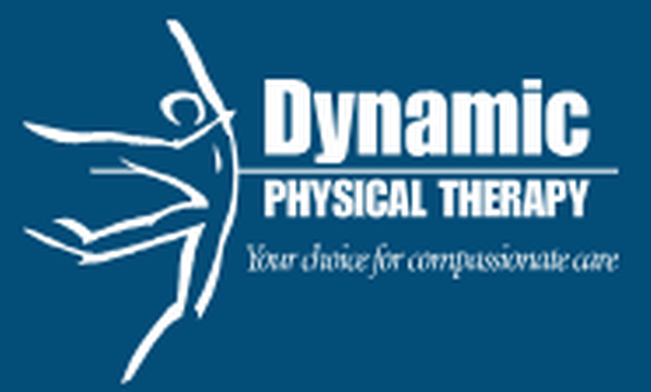 Dynamic Physical Therapy- Kelly McDonough
