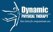 Dynamic Physical Therapy- Eric Newberry
