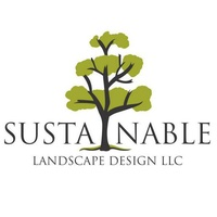 Sustainable Landscape Design, LLC