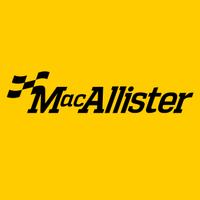 MacAllister Rentals