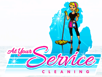 At Your Service Cleaning