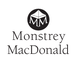 Monstrey MacDonald Special Events
