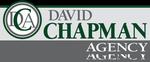 David Chapman Agency