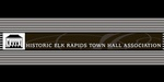 Historic Elk Rapids Town Hall