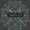 Salon.231