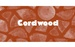 Cordwood Barbecue