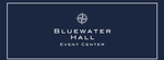 Bluewater Hall