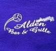 Alden Bar & Grille