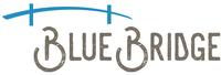 BlueBridge Weddings and Events