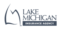 Lake Michigan Insurance Agency