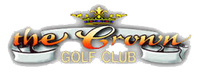 The Crown Golf Course and Mulligan's Pub & Grill