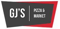 GJ's Pizza and Market