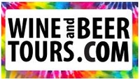 Traverse City Wine & Beer Tours