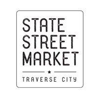 State Street Marketplace