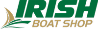 Irish Boat Shop