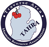 Traverse Area Human Resource Association (TAHRA)