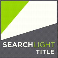 Searchlight Title Services