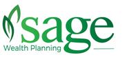 Sage Wealth Planning