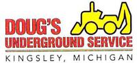 Doug's Underground