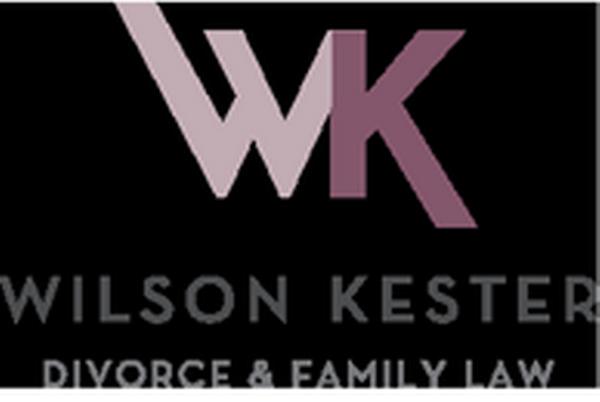 Wilson Kester | Attorney | Law - Member Login | Traverse