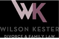 Wilson Kester