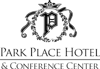 Park Place Hotel & Conference Center
