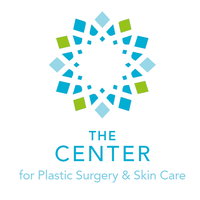 The Center for Plastic Surgery & Skin Care