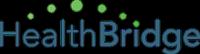 HealthBridge