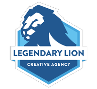 Legendary Lion