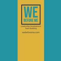 We Before Me LLC