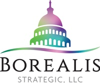 Borealis Strategic, LLC