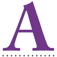 AxiosHR