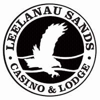 Leelanau Sands Casino & Lodge