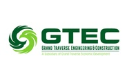 GTEC - Grand Traverse Engineering & Construction