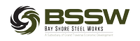 BSSW - Bay Shore Steel Works