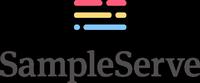 SampleServe